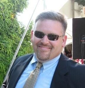 Mike Passer
